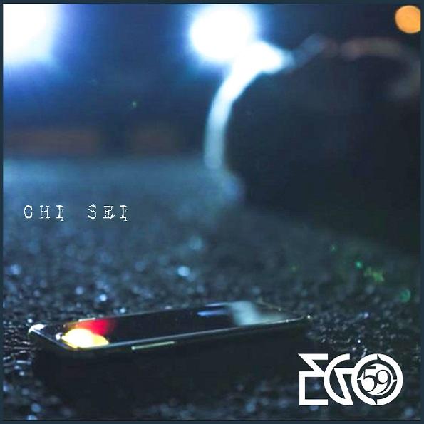 Copertina disco_EGO59