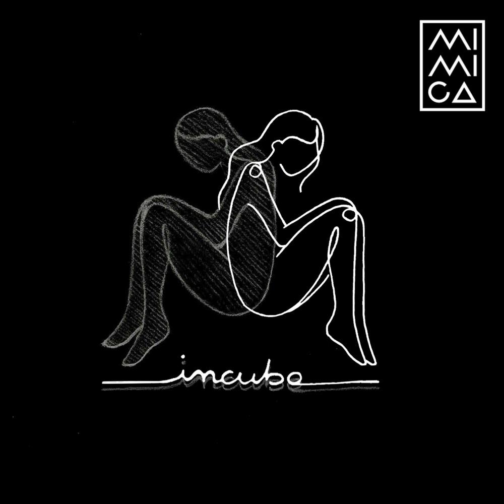 copertina INCUBO_MIMICA